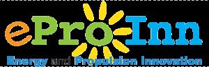 eproinn logo
